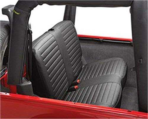 They Produce The Best 3D Designed Fitting Jeep Wrangler Seat Covers With  This ...