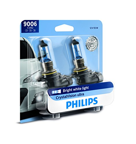 10 Best Halogen Headlight Bulbs 2019 Reviewed By Industry Experts