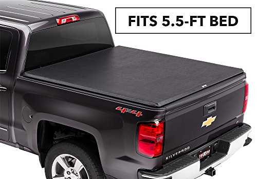 Truck Bed Cover Roll Up Cover