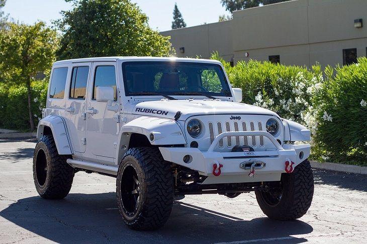 Bumper Design