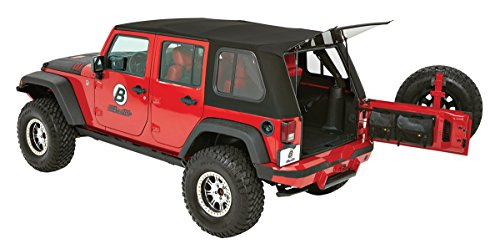 Do You Recall The Feeling You Got When You First Laid Your Eyes On Your  Brand New Jeep Wrangler? It Was Pretty Cool, Right? Thatu0027s The Same Feeling  Youu0027ll ...
