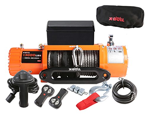 imax winch wiring diagram 12v wiring diagram source 10 best winch for jeep 2019 review buying guide imax winch wiring diagram 12v