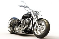 make your motorcycle last longer