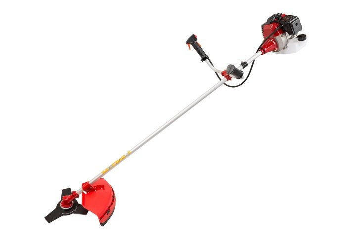 Electric Weed Eater