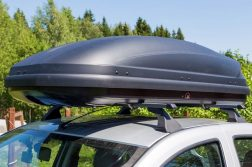Best Car Roof Box