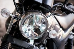Best Motorcycle Headlight