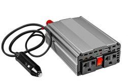 Best Power Inverters for Car
