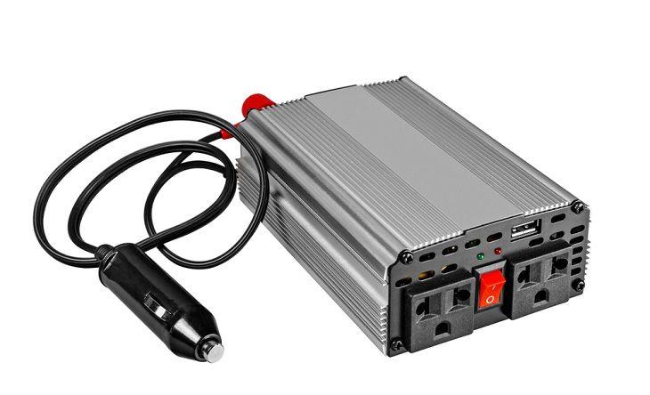 Best Power Inverters for Car